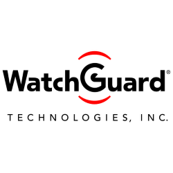 Long Island IT Services partnered with WatchGuard Technologies