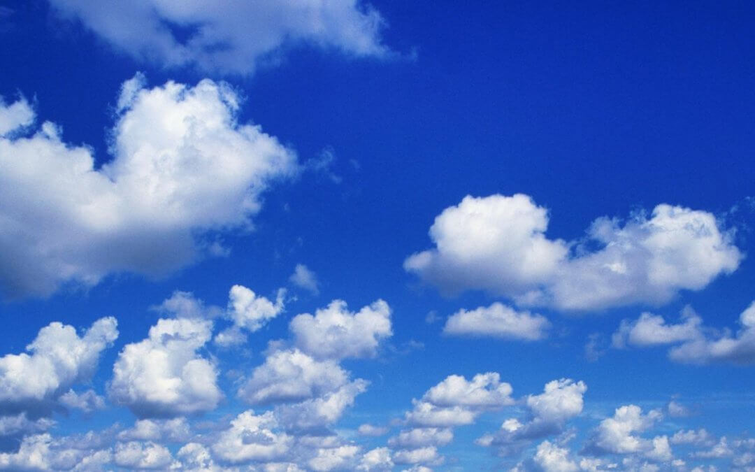Cloud Services for Small Business: Can it help you?