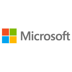 Long Island IT Services partnered with Microsoft