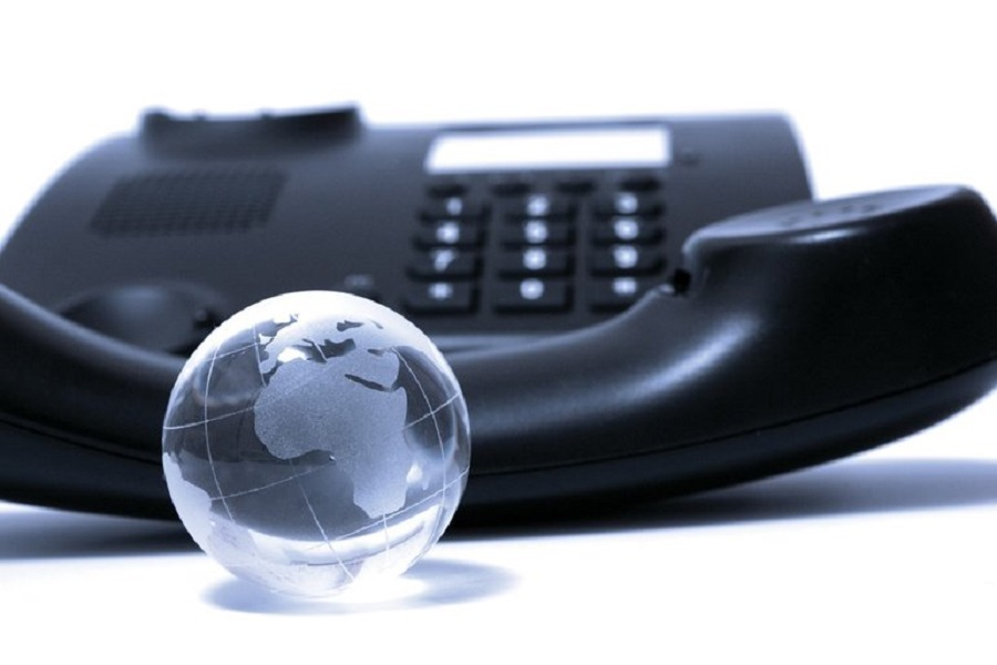 The Benefits of VoIP for a Small Business