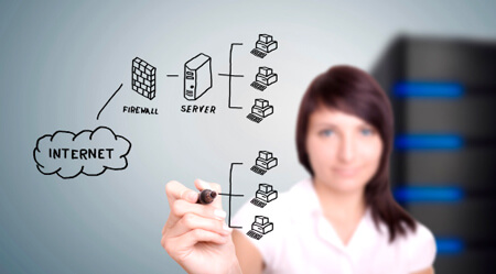 What to Ask Before Hiring a Managed IT Service Provider