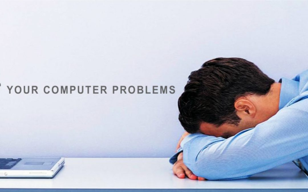 Why 24 Hour IT Support for Desktops Is so Important