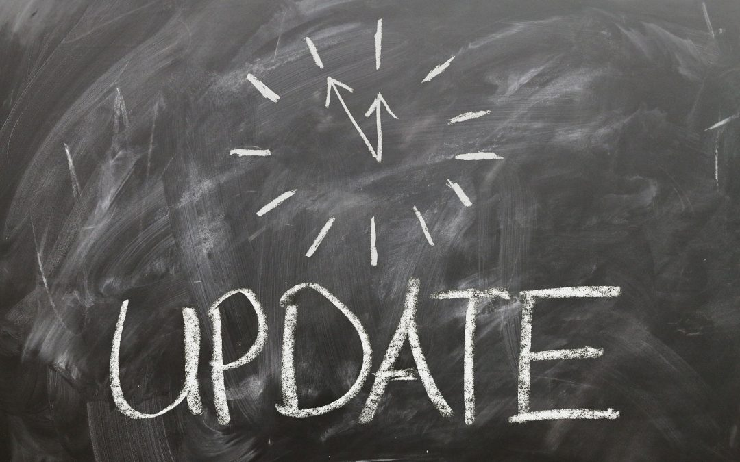 6 Tips for Updating Your Operating System